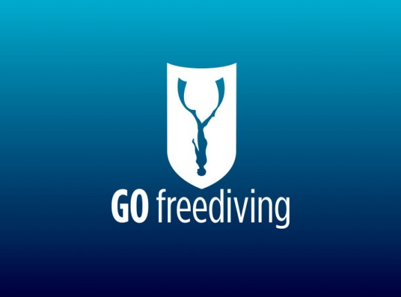 Go Freediving
