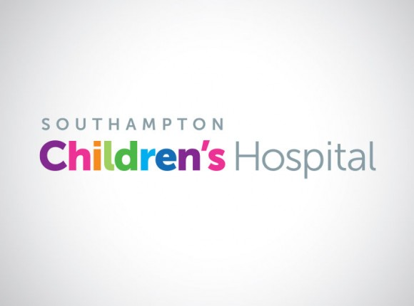 Southampton Children's Hospital