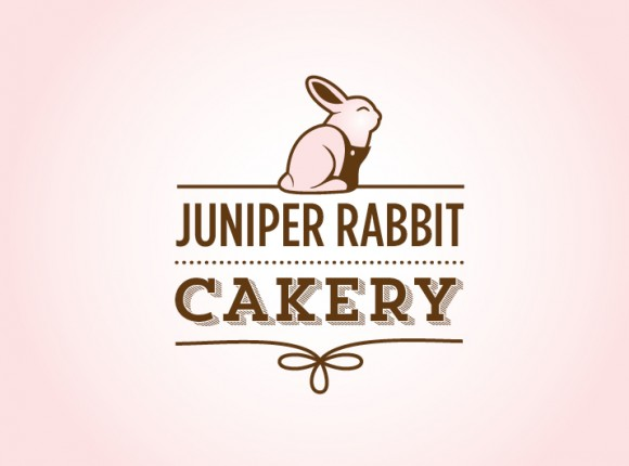 Juniper Rabbit Cakery