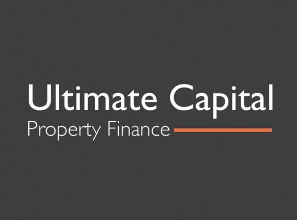 Ultimate Capital